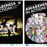 Awareness in Action – 10. Europäische AYUDH Initiative