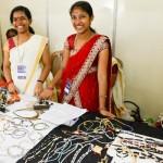 """Die UNO lobt das Projekt """"Empowering Women"""" als """"Vorbild für die ganze Welt"""""""