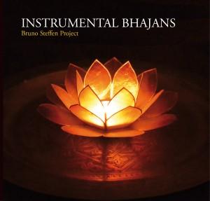 CD Cover_InstrBhajans_Steffen