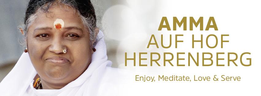 2.-4. November 2017, Amma auf Hof Herrenberg