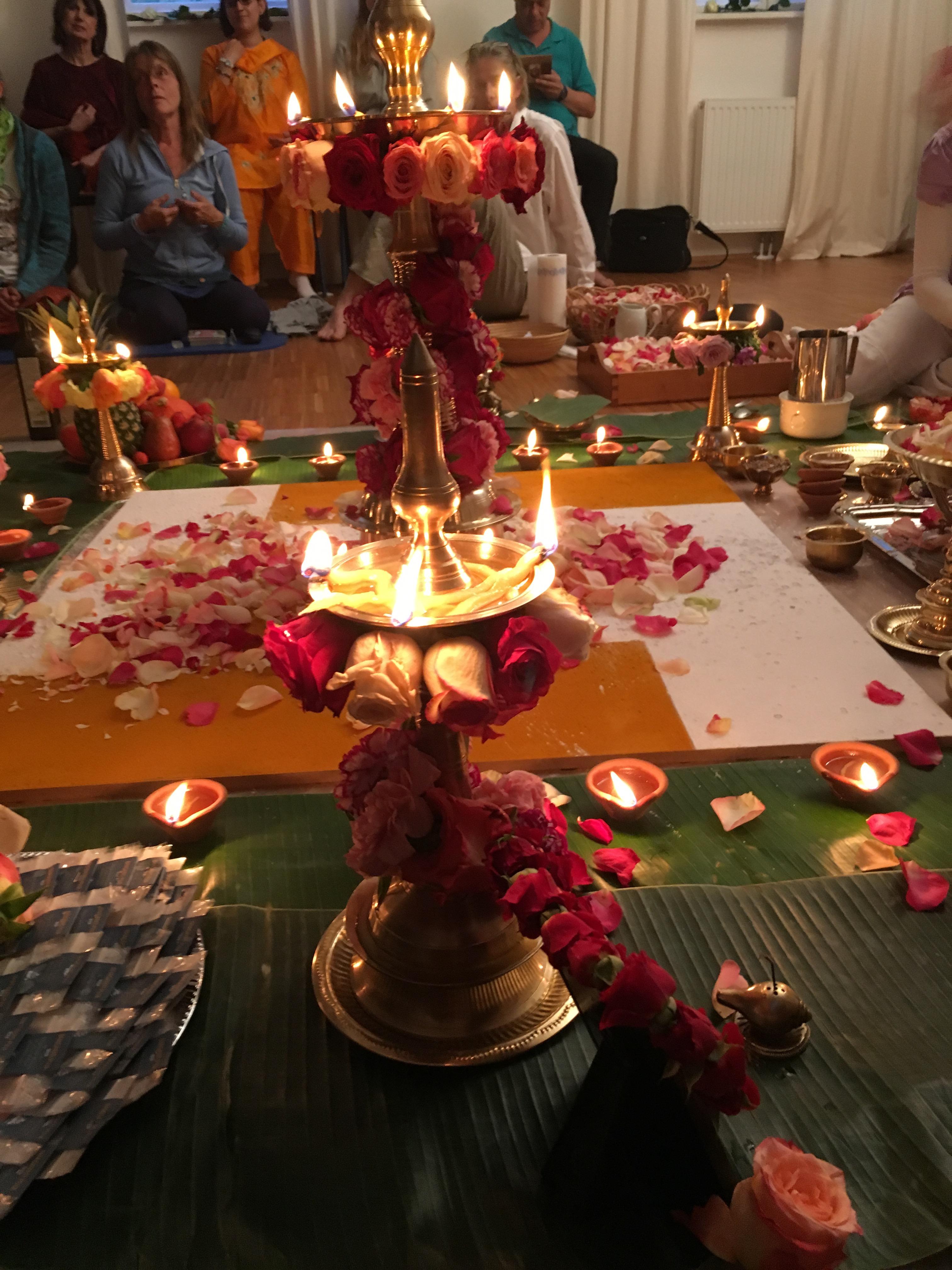 BhagavatiPuja2016b
