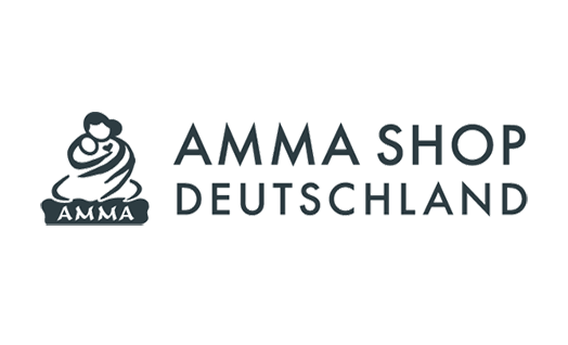 Amma Shop