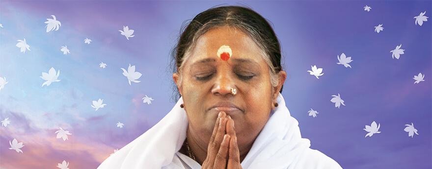 Amritavarsham 67